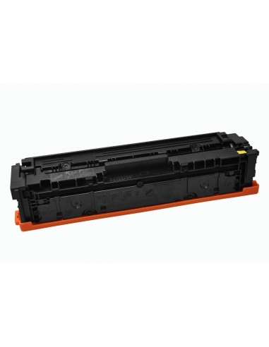 Compatibile con HP CF402X 201X Toner...