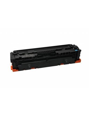 Compatibile con HP CF411A 411A Toner...