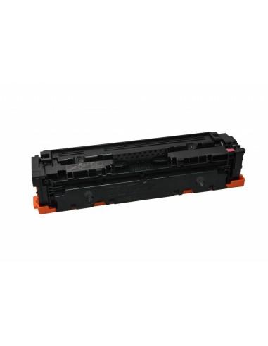 Compatibile con HP CF413A 413A Toner...