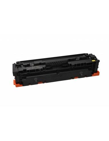 Compatibile con HP CF412A 412A Toner...