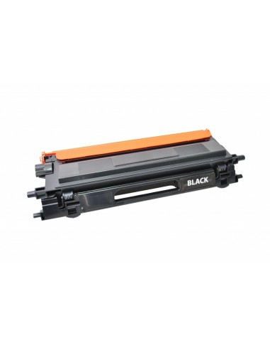 Compatibile con Brother TN135BK Toner...