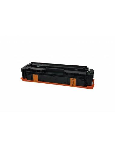 Compatibile con HP CF540X 203X Toner...