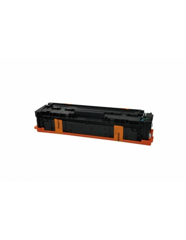 Compatibile con HP CF541X 203X Toner...