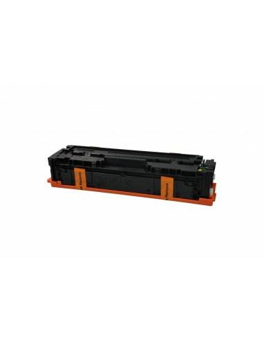 Compatibile con HP CF542X 203X Toner...