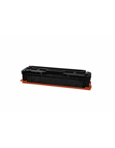 Compatibile con HP CF530A 205A Toner...