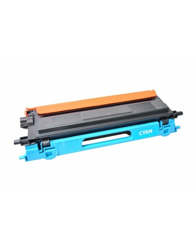 Compatibile con Brother TN135C Toner...