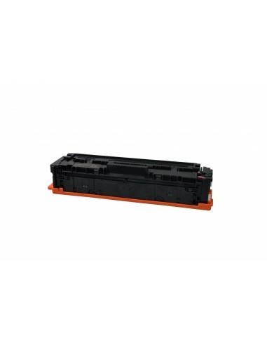Compatibile con HP CF533A 205A Toner...