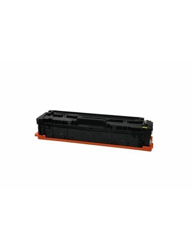 Compatibile con HP CF532A 205A Toner...