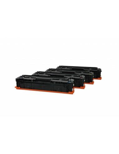 Compatibile con HP CF530A/31A/32A/33A...