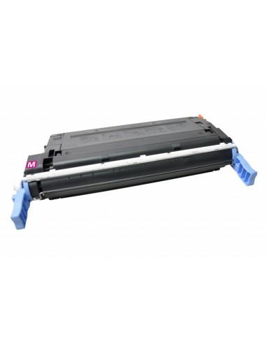 Compatibile con HP C9723A 641A Toner...
