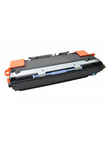 Compatibile con HP Q2671A 309A Toner...