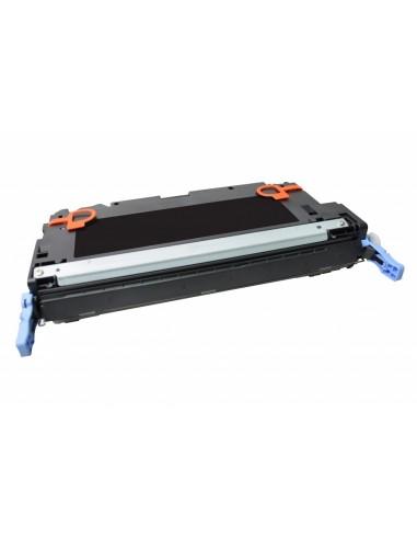 Compatibile con HP Q7560A 314A Toner...