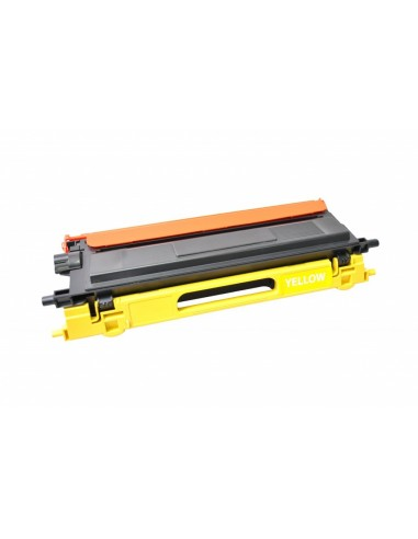 Compatibile con Brother TN135Y Toner...