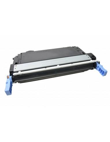 Compatibile con HP Q5950A 643A Toner...