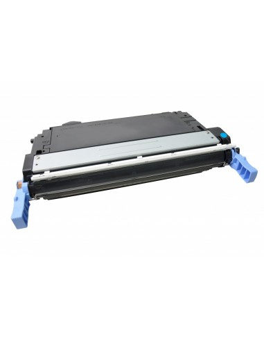 Compatibile con HP Q5951A 643A Toner...