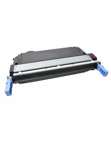 Compatibile con HP Q5953A 643A Toner...