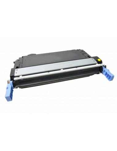 Compatibile con HP Q5952A 643A Toner...