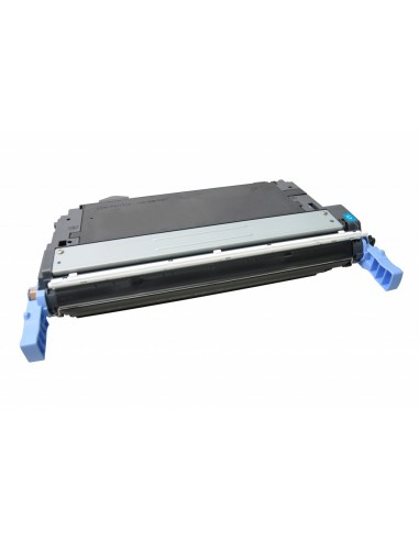 Compatibile con HP Q6461A 644A Toner...