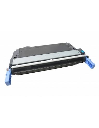 Compatibile con HP Q6461A 644A Toner...