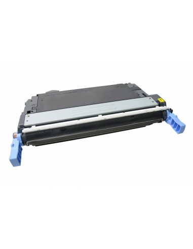 Compatibile con HP Q6462A 644A Toner...