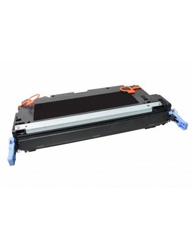 Compatibile con HP Q6470A 501A Toner...