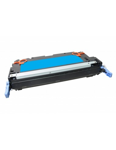 Compatibile con HP Q6471A 502A Toner...