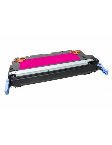 Compatibile con HP Q6473A 502A Toner...