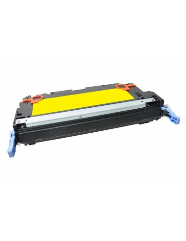 Compatibile con HP Q6472A 502A Toner...
