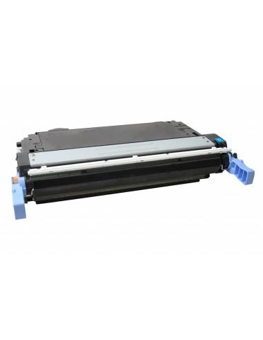 Compatibile con HP CB401A 642A Toner...
