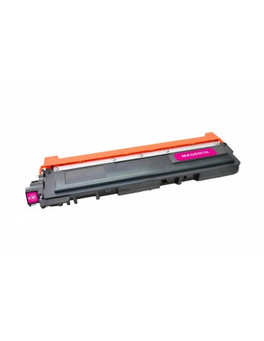 Compatibile con Brother TN230M Toner...