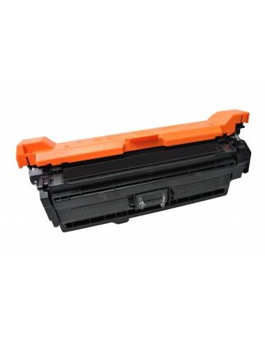 Compatibile con HP CE254A 504A Toner...