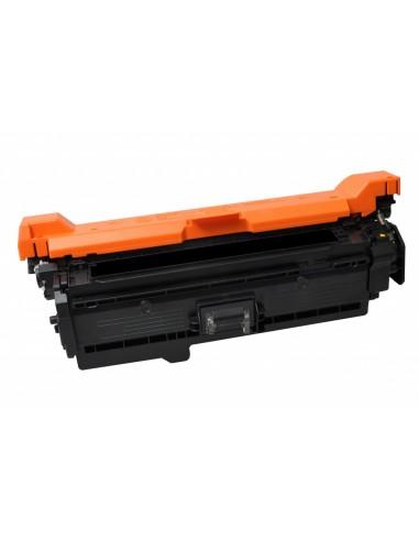 Compatibile con HP CE250A 504A Toner...