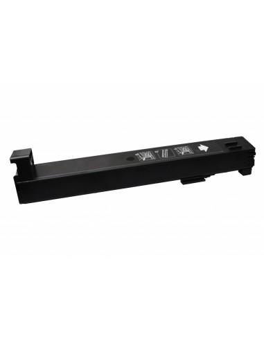Compatibile con HP CB380A 823A Toner...