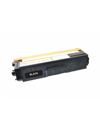 Compatibile con Brother TN325BK Toner...