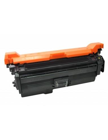 Compatibile con HP CE260A 647A Toner...