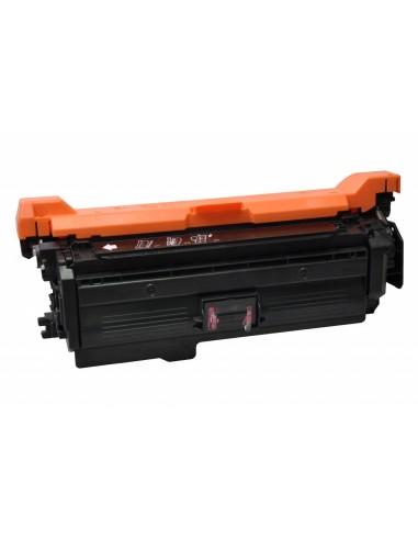 Compatibile con HP CE263A-XXL...