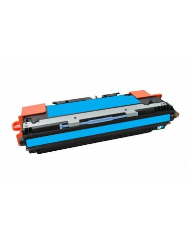 Compatibile con HP Q2681A 311A Toner...