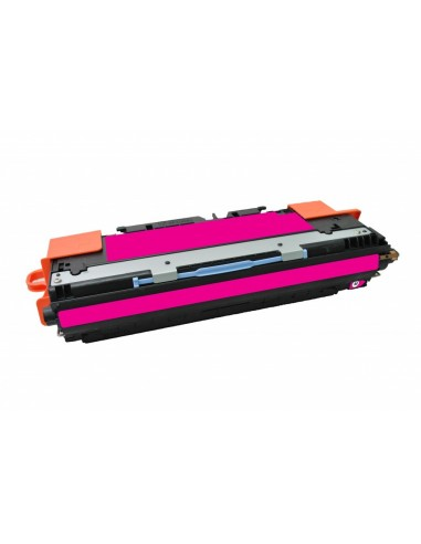 Compatibile con HP Q2683A 311A Toner...