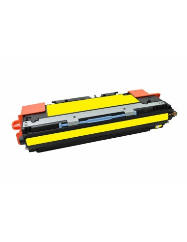 Compatibile con HP Q2682A 311A Toner...