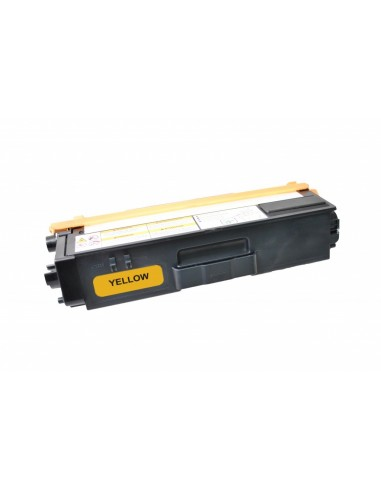 Compatibile con Brother TN325Y Toner...