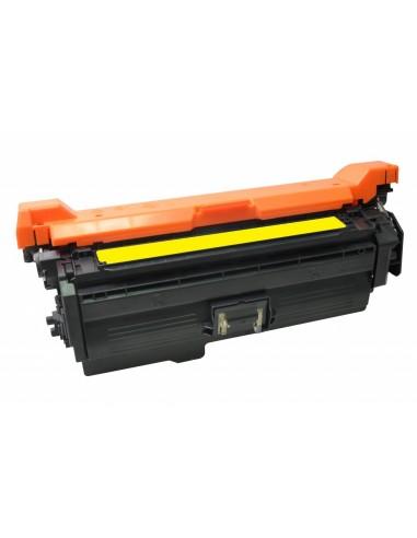 Compatibile con HP CF032A 646A Toner...
