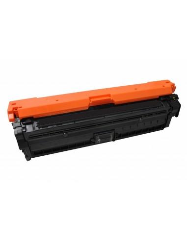 Compatibile con HP CE270A 650A Toner...
