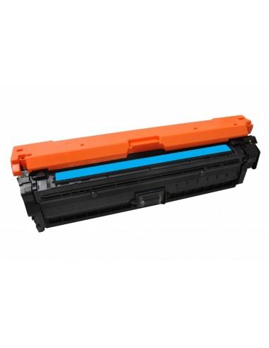 Compatibile con HP CE271A 650A Toner...