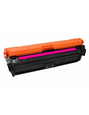 Compatibile con HP CE273A 650A Toner...