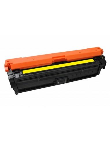 Compatibile con HP CE272A 650A Toner...