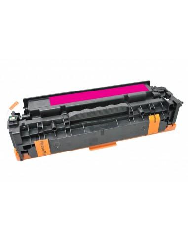 Compatibile con HP CE413A 305A Toner...