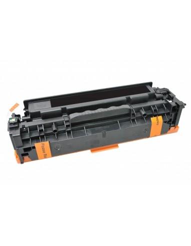 Compatibile con HP CE410X 305X Toner...