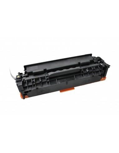 Compatibile con HP CE410A 305A Toner...