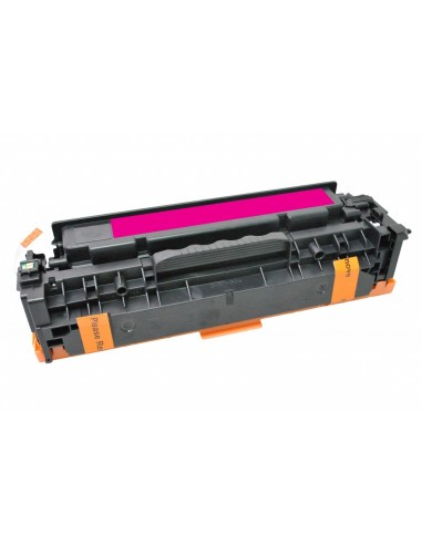Compatibile con HP CE413A-XXL...