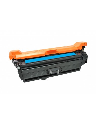 Compatibile con HP CE401A 507A Toner...